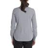 Giro Mobility Koszula  Kobiety szary